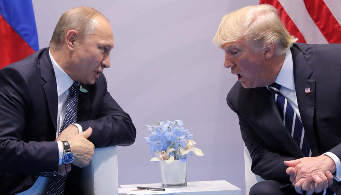 putin_trump3_vs