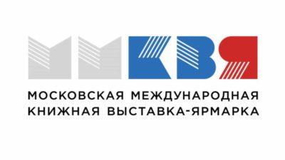 mmkvya-720